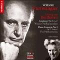 ベートーヴェン: ピアノ協奏曲第5番「皇帝」、交響曲第5番「運命」<限定盤>