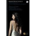 Francesco Cavalli: Heroines of the Venetian Baroque [2CD+BOOK]