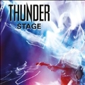 Stage: Live [2CD+Blu-ray Disc]
