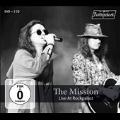 Live at Rockpalast [2CD+DVD]