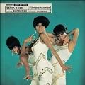 Supreme Rarities: Motown Lost & Found (1960-1969)
