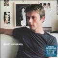 Brett Anderson (Colored Vinyl)