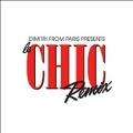 Le Chic Remix