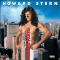 Howard Stern Private Parts: The Album