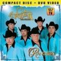 Ranchero  [CD+DVD] [CD+DVD]