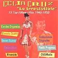 Irresistible: 15 Hits Of 1946-1950
