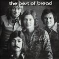 Best Of Bread