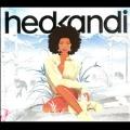 Hed Kandi: Nu Cool 2007 [HEDK065]