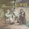 A Song of Home -An American Musical Journey:James Galway(fl)