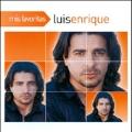 Mis Favoritas : Luis Enrique