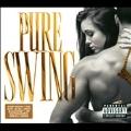 Pure Swing