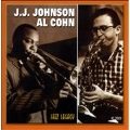Jazz Legacy: NY Sessions