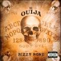Mr. Ouija