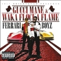 1017 Bricksquad Presents...Ferrari Boyz
