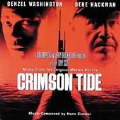 Crimson Tide (OST)