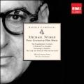 M.Nyman: Peter Greenaway Film Music