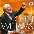 John Williams : A Celebration! An 80th Birthday Tribute
