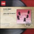 Schubert: String Quintet D.956