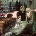 Suppe: Requiem / Bader, Baranska, Suska, Hiolski