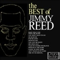 The Best Of Jimmy Reed