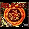 The Bong Show Vol.1
