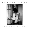 Tough Love [15 Tracks]