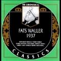Fats Waller 1937