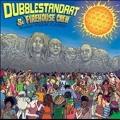 Present Reggae Classics [LP+CD]