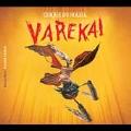 Varekai (Sdtk)