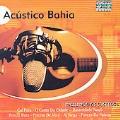 Acustico Bahia