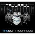 The Beat Technique