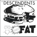 Bonus Fat [EP]