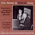 In True 1952 Stereo