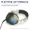 A State Of Trance:Year Mix 2007