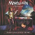 The Official Bootleg Box Set 1982-1987<初回生産限定盤>