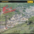 A Song of Yorkshire / McCann, Sellers Engineering Band