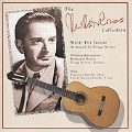 The Miklos Rozsa Collection: Music For Guitar (New Recording) [Limited]<完全生産限定盤>