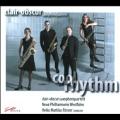 Cool Rhythm - Matthus, Mintzer