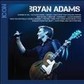 Icon : Bryan Adams