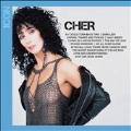 Icon : Cher