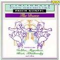 The Dance / Erich Kunzel, Cincinnati Pops Orchestra