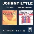 The Loop / New & Groovy