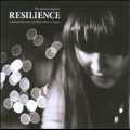 Resilience : A Benefit Album For the Relief Effort In Japan