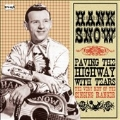 Paving The Highway With Tears (The Very Best Of The Singing Ranger)