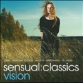 Sensual:Classics - Vision