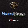 In Paris, Volume 1