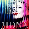 MDNA : Deluxe Edition