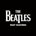 Past Masters<限定盤>