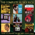 Complete Collection: The Classic Albums, 1957-1962