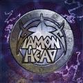 Diamond Head<限定盤>